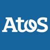 Atos – Key note speaker Jaarcongres