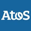 Atos – Key note speaker Jaarcongres
